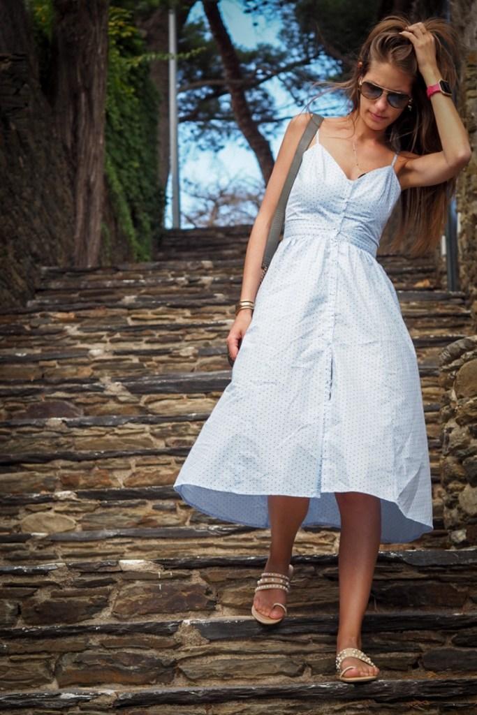 blog_de_mode_ete_Espagne