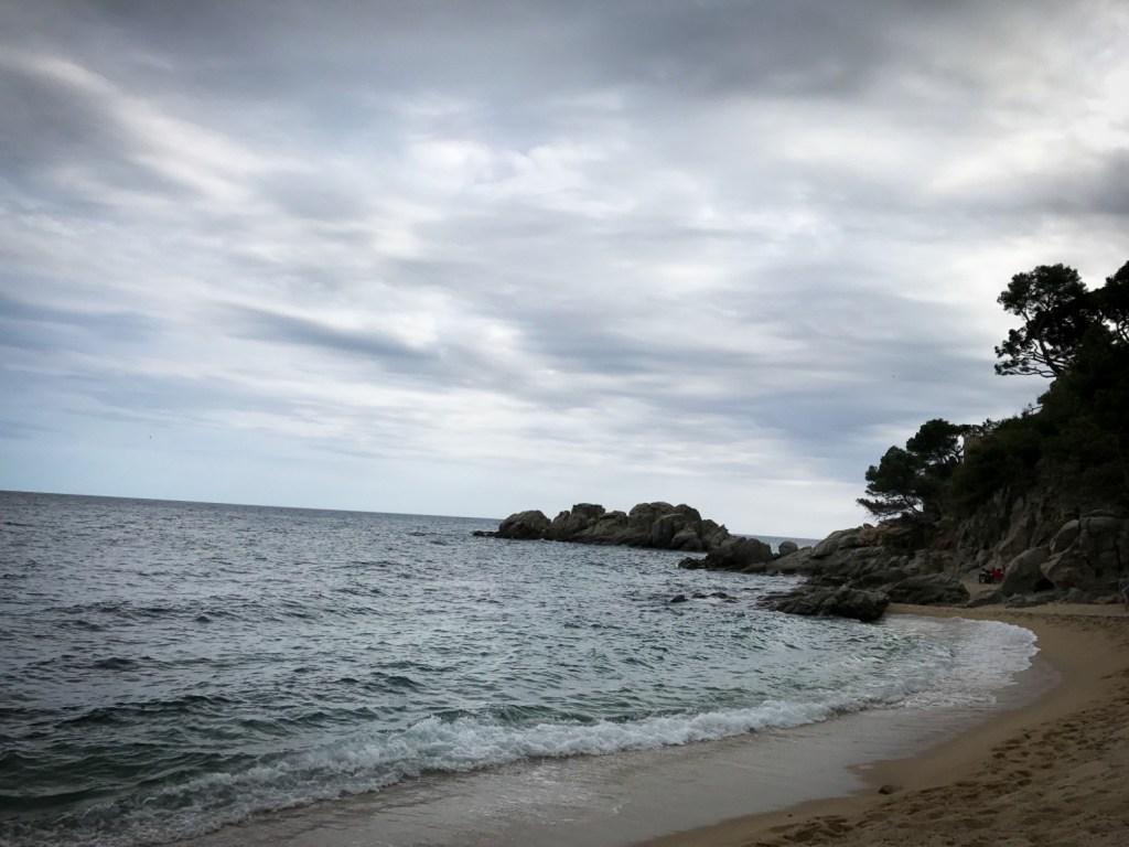 beach_sand_Cala_Belladona_rosesinparis
