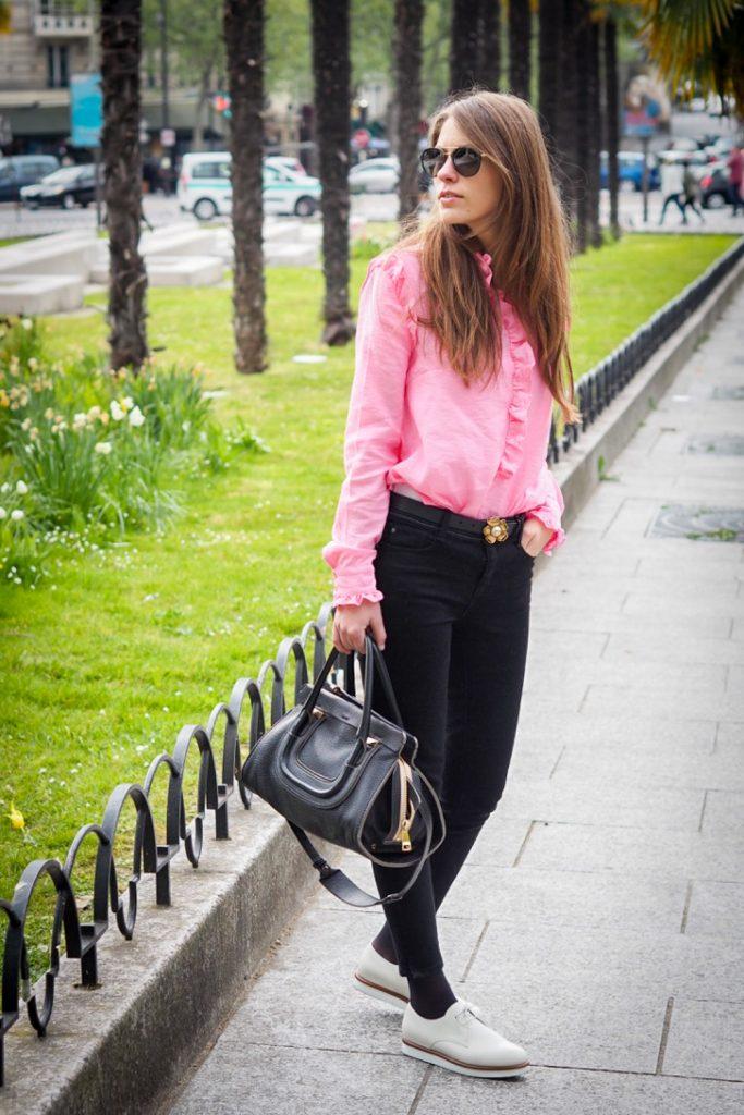 Rosesinparis_Parisian_blog