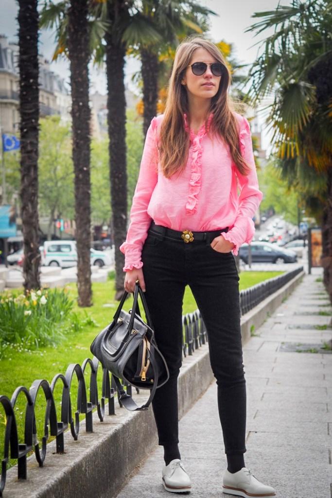 look_de_bureau_avec_Gucci_nadya