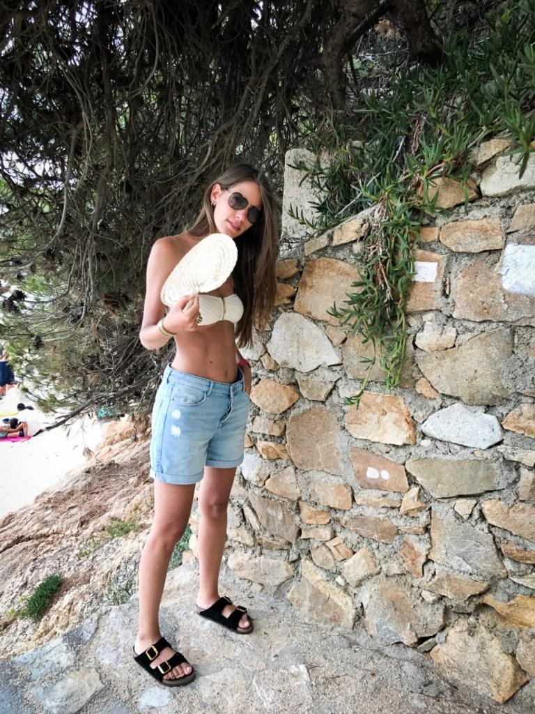 deretour_cala_Belladona_Espagne_rosesinparis