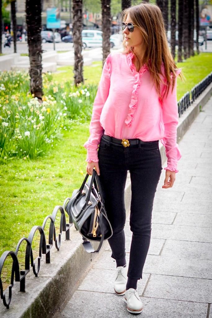 rosesinparis_it_investissement_ceinture