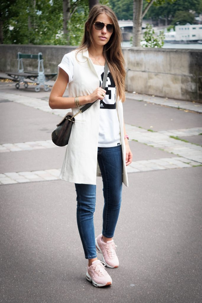 Paris_weekend_look