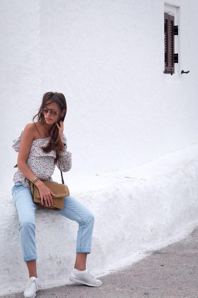 rosesinparis_blog7