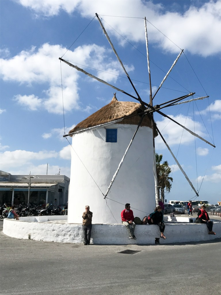 travelling_blog_Greece_Paros