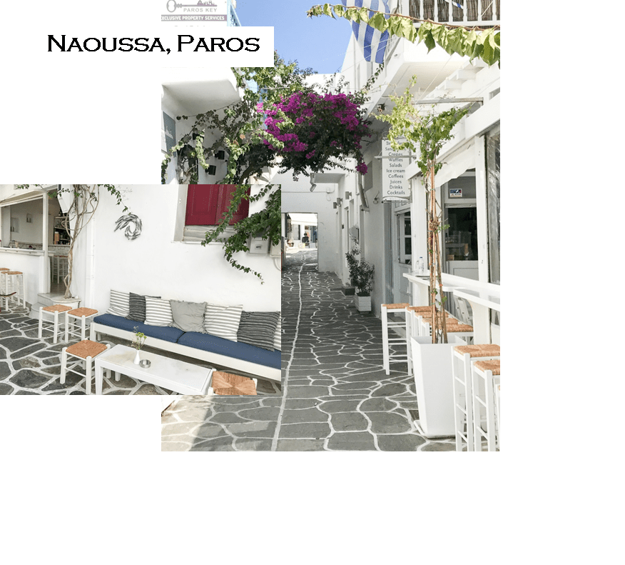 3days_Paros_travel_guide