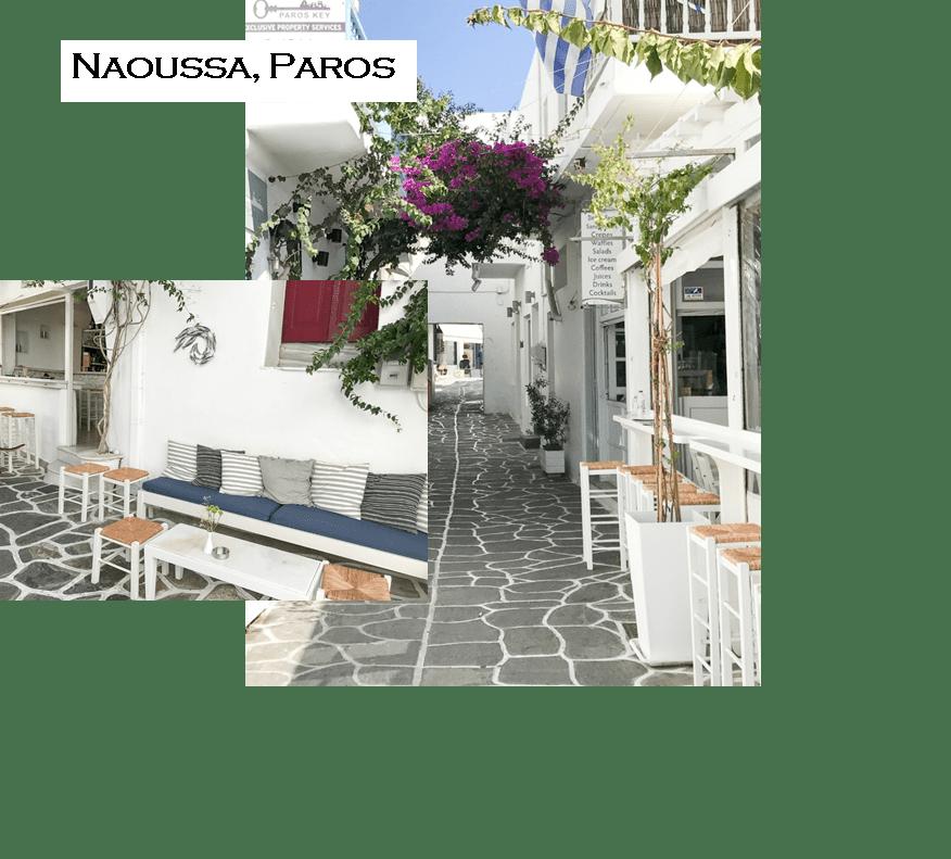 villes_Paros_à_visiter
