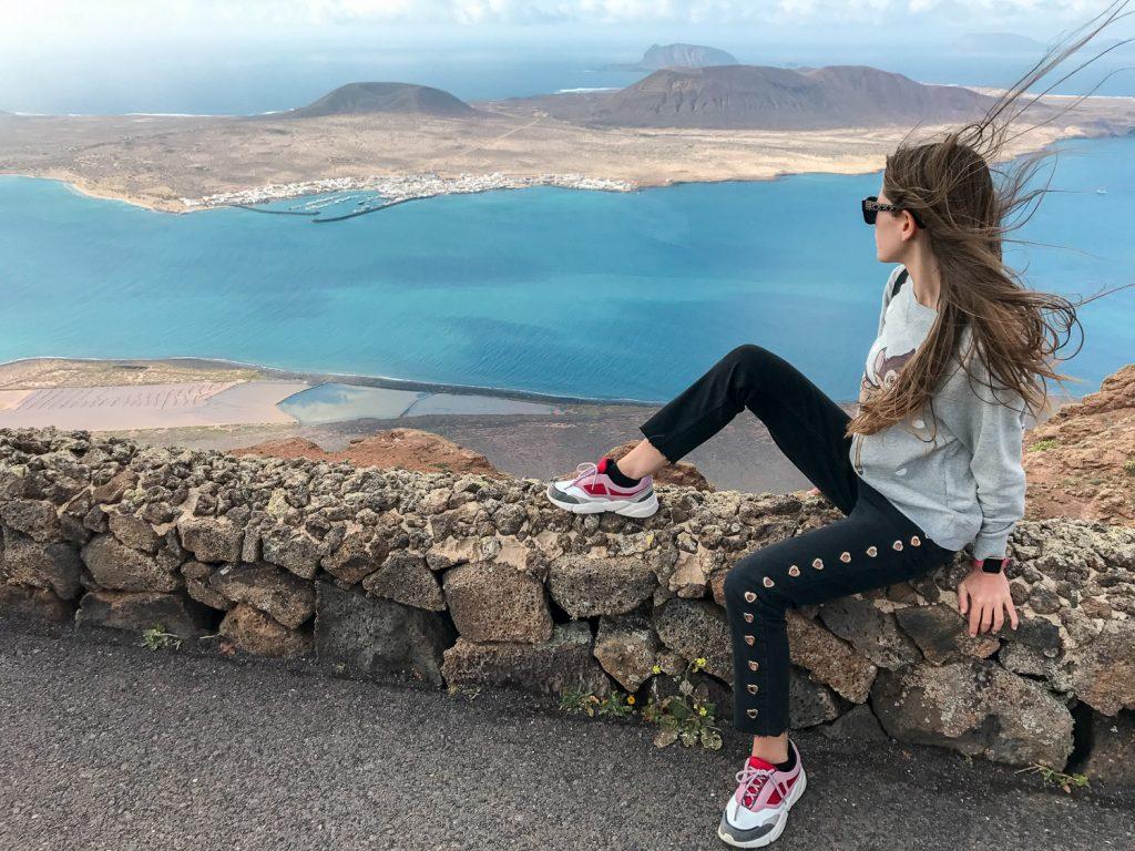 Road_trip_jour1_Lanzarote_blog_voyages