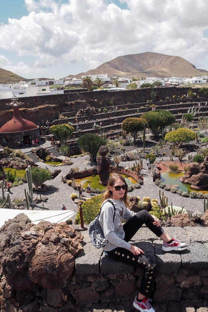 Voyage_rosesinparis_Lanzarote_Jardindecactus