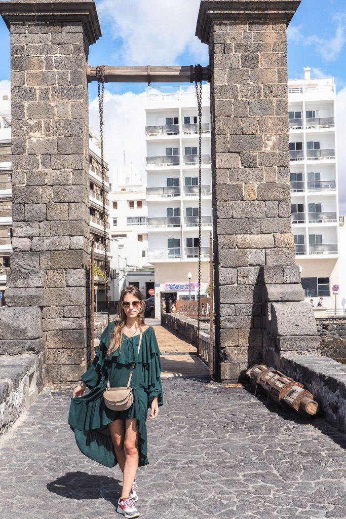 Travel_blog_Nadyainparis_Lanzarote_Arrecife
