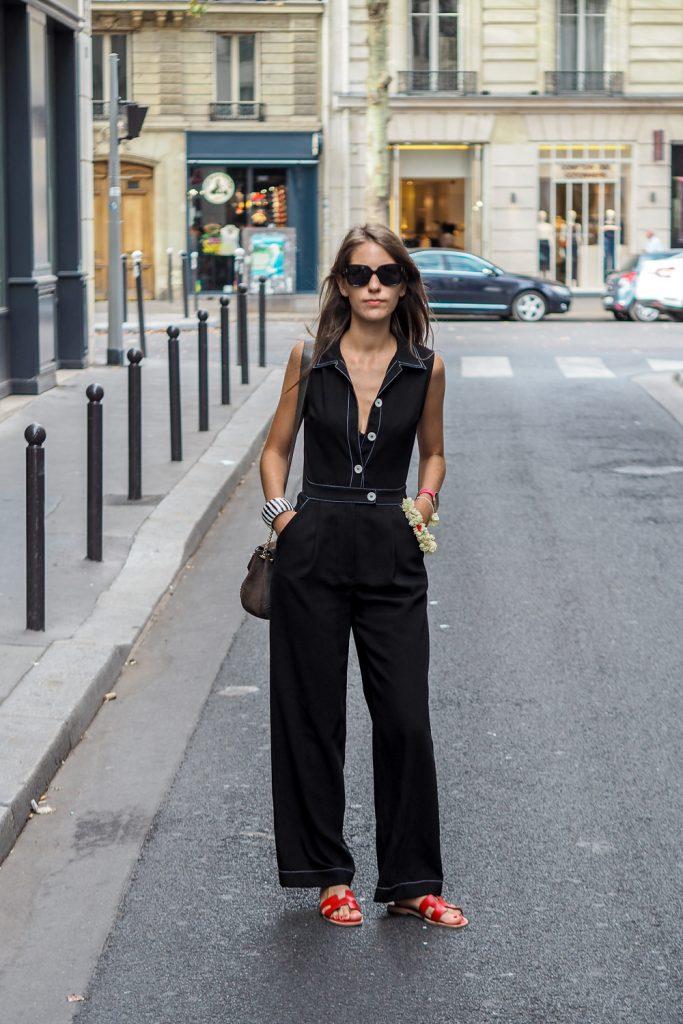 Combi_trend_comment_porter_Paris_blog