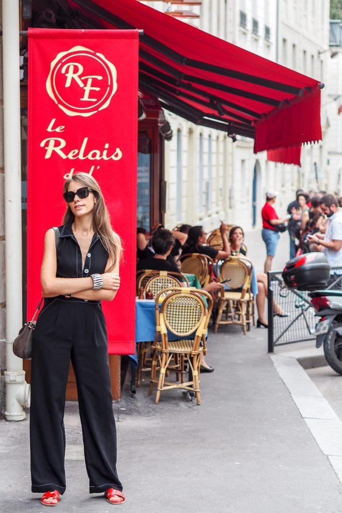Paris_jumpsuit_fashion_café_de_flore
