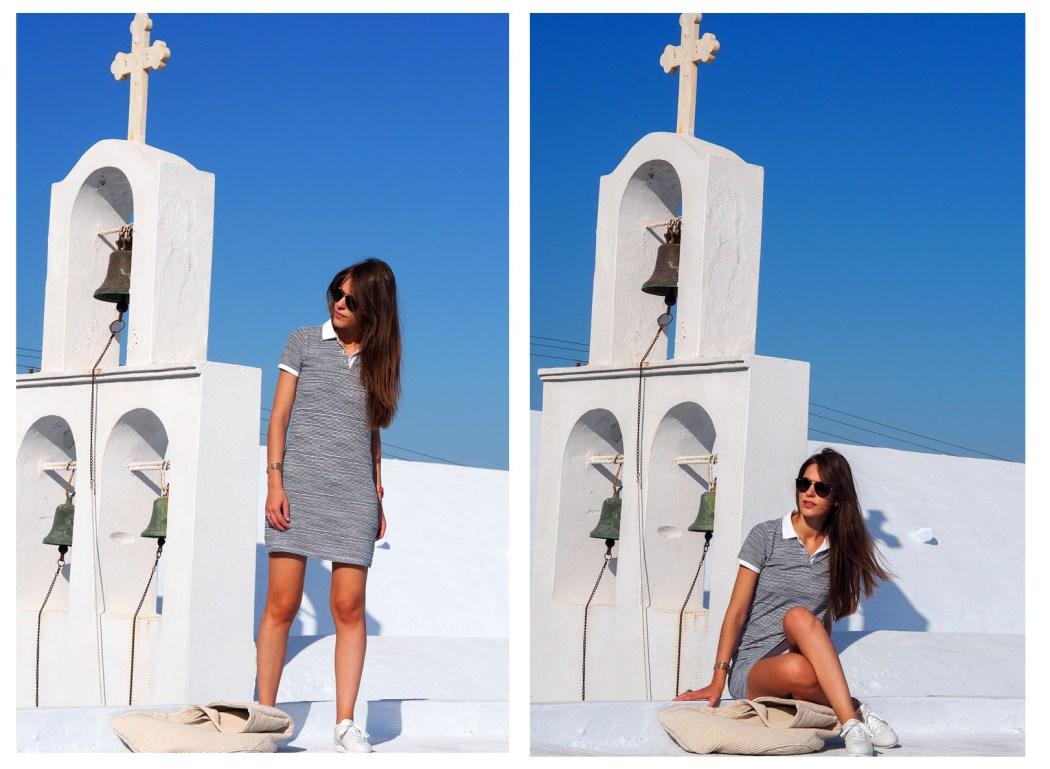 idee_look_de_vacances_Santorin_Grece_blog