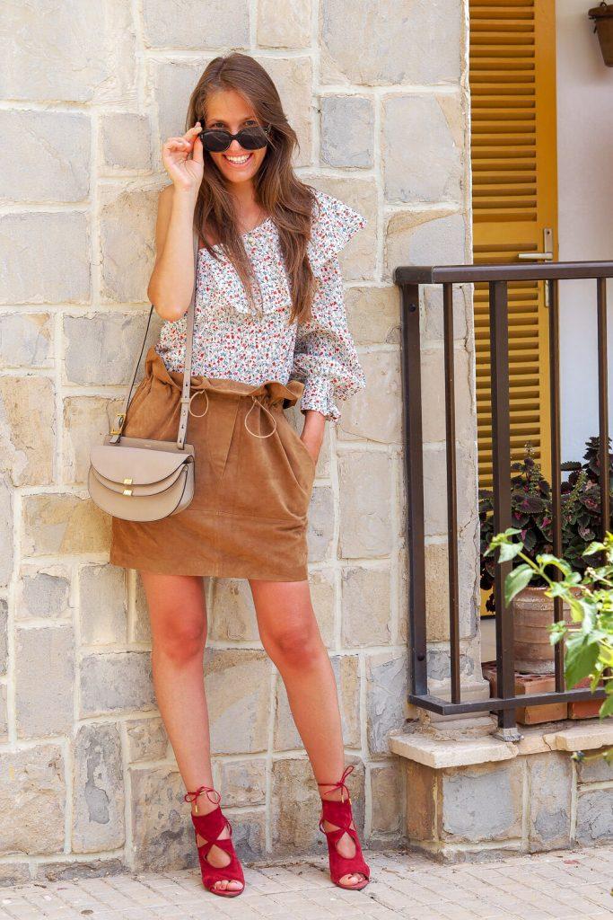 Look_estival_Septembre_vacances_iles