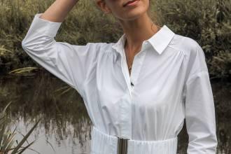 late-summer-white-dress-nadyainparis