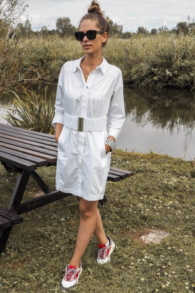 rosesinparis-paris-based-blogger-look-fashion