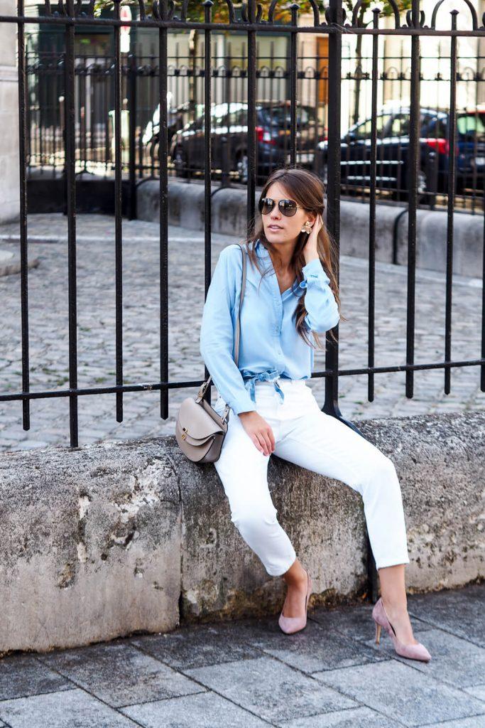 Te-Octobre-Paris-Chaussures-Rose-confortables