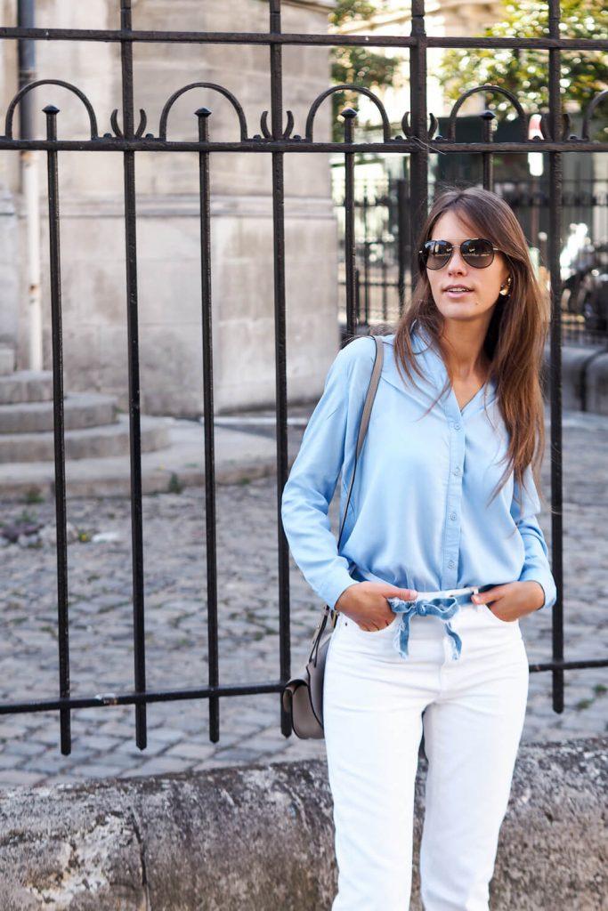 Chaussures-Confortables-Rose-A-Paris-blog-parisien