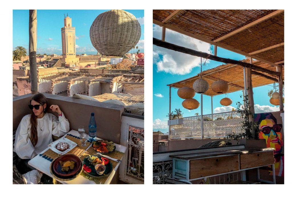 guide-Marrakech-prendre-thé-vue-rosesinparis