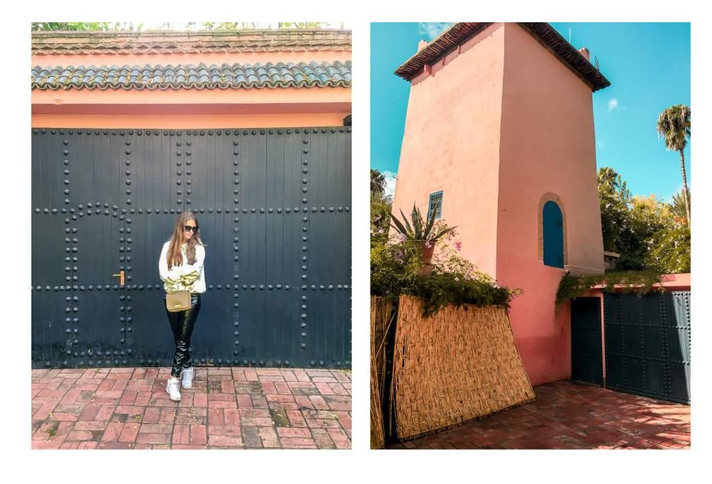 les-ûardin-majorelle-guide-Maroc-rosesinparis-blog