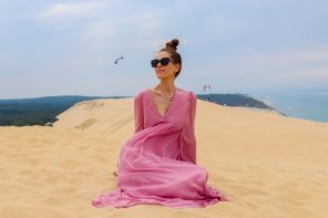 travel_in_May_dune_of_Pilat_rosesinparis