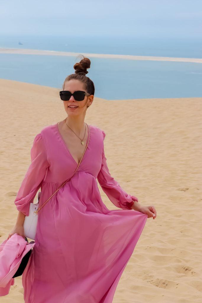pink_nakd_swedish_brand_dress