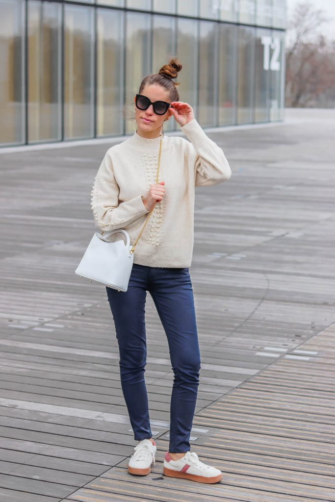 chic_sweater_rosesinparis_parisian_blog