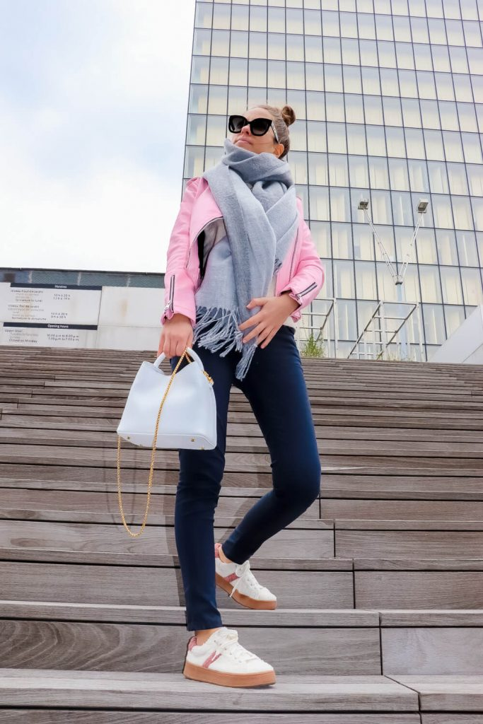 rosesinparis_parisian_blog_nadyainparis_pink_jacket