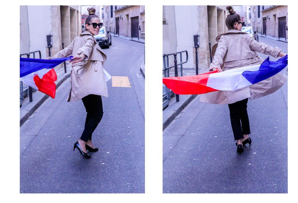 devenir_française_Paris_blog_Nadyainparis