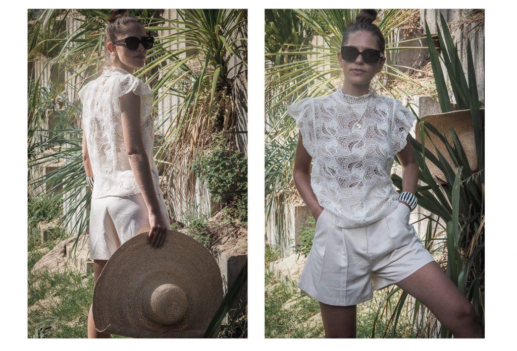 blog_parisien_look_outfit_ete2020