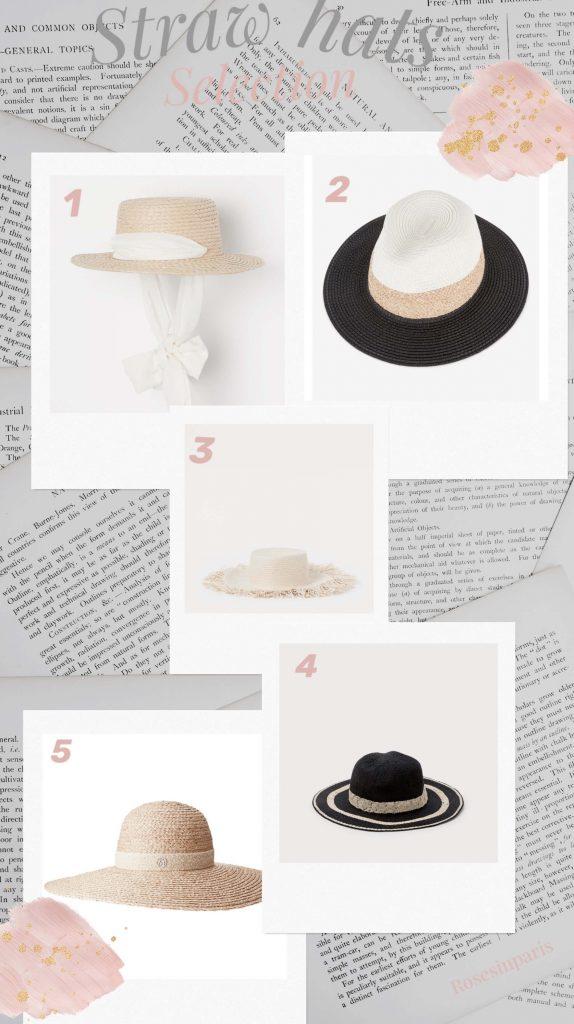 ideas_summer_hats_selection2020_rosesinparis