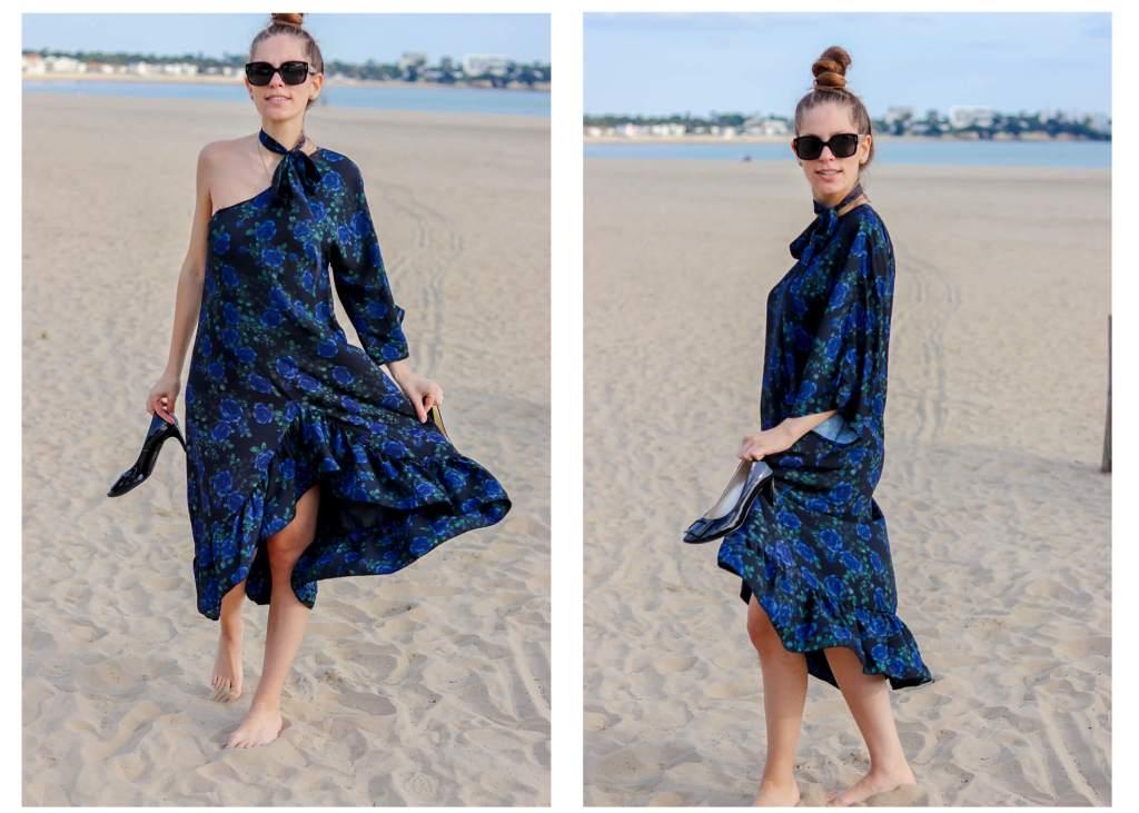 robes_grossesse_confortables_rosesinparis_blog_paris