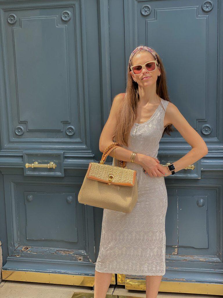Indian_summer_outfir_dress_bag
