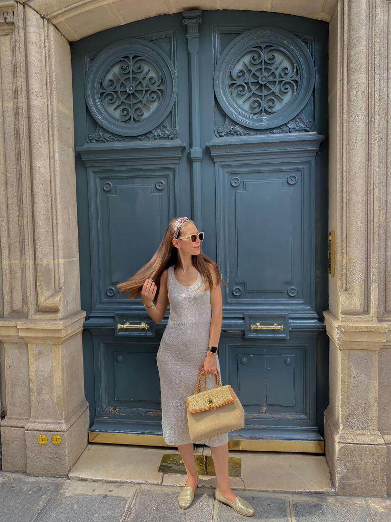idée_robes_derniers_jours_été_blog