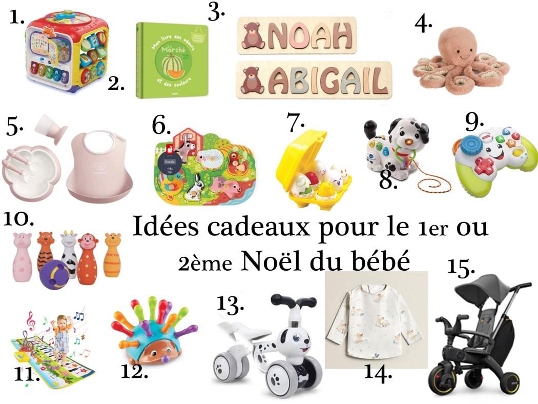 cadeaux_Noel_bebe_jouets_rosesinparis