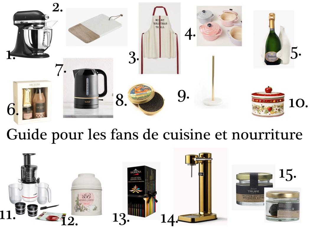 idées_cadeaux_fans_cuisine_maison
