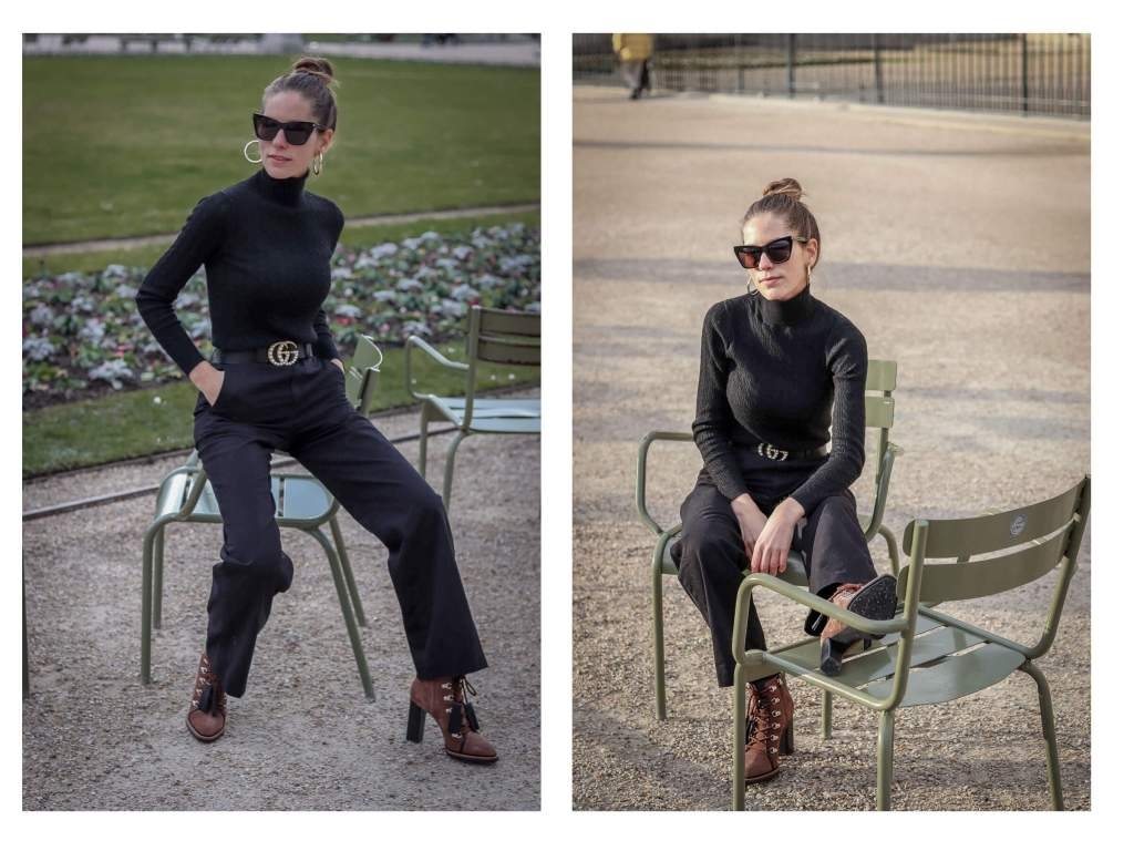 nadyainparis_blog_lifestyle_spring_look