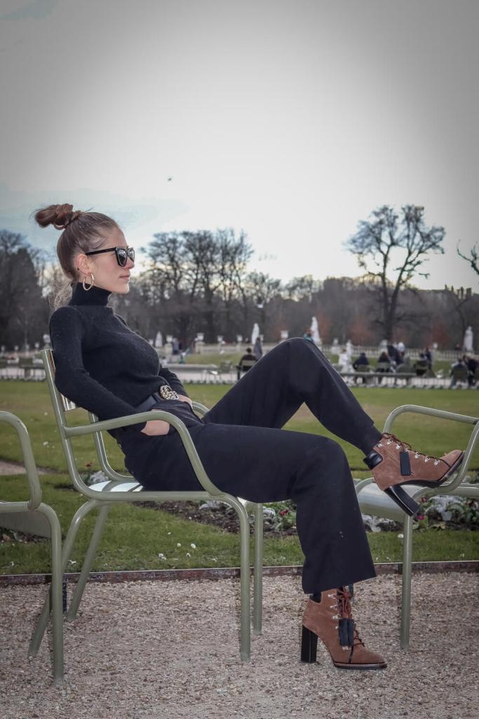 garder_boots_pour_le_printemps_look