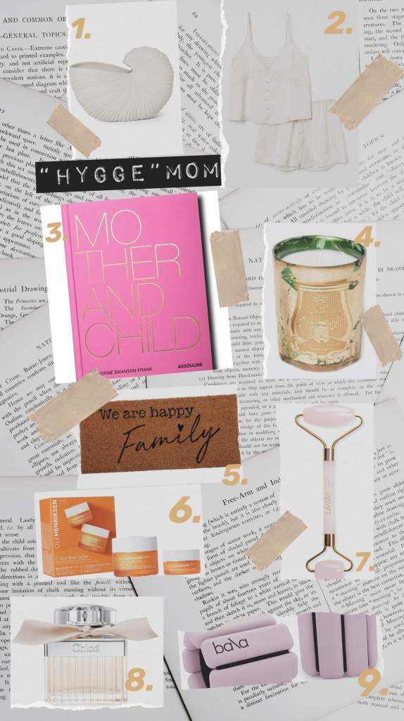 home_ideas_gifts_for_moms_rosesinparis