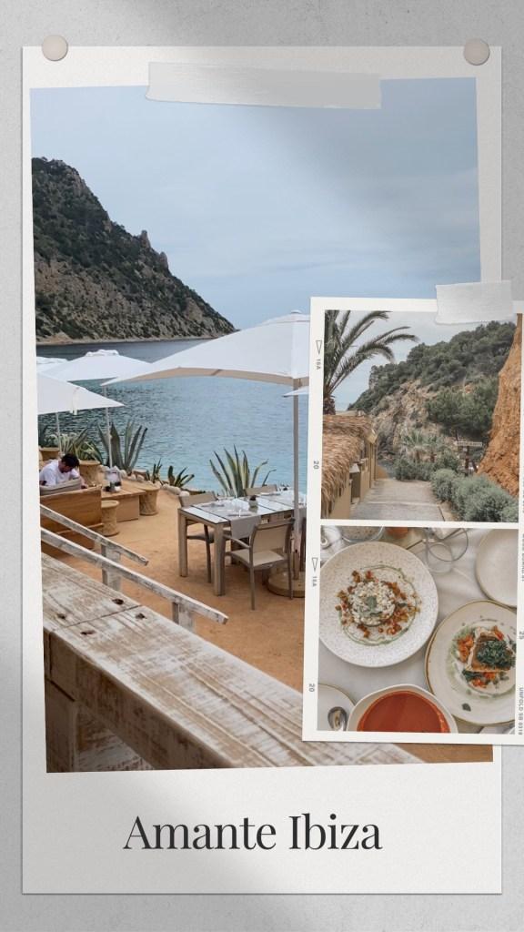 Restaurant_place_Amante_Ibiza_rosesinparis