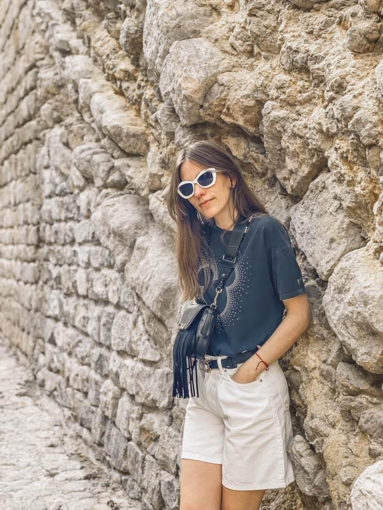 guide_rosesinparis_Espagne_ile_Ibiza