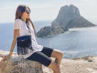 Ibiza_guide_vacances_rosesinparis