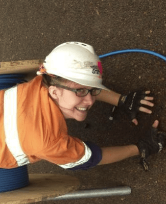 Work and Safety Courses Brisbane - Rose Training Australia