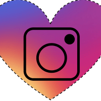 How To Buy Instagram Likes ~ Rosetta Green Tech Forum