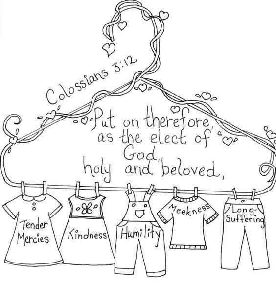 Sunday, June 7 Service — Roseville Covenant