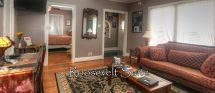 Stay Luxury Hotel Suite In Tyler East Texas