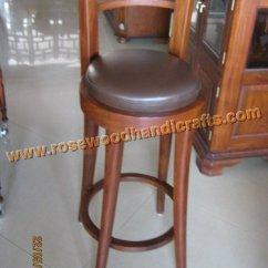 Stool Chair Price In Pakistan Best Inexpensive Ergonomic Office Chairs Rosewood Bar Stools Wooden Furniture
