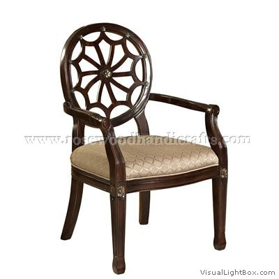 chair design in pakistan rocking modern wooden coffee rosewood chairs