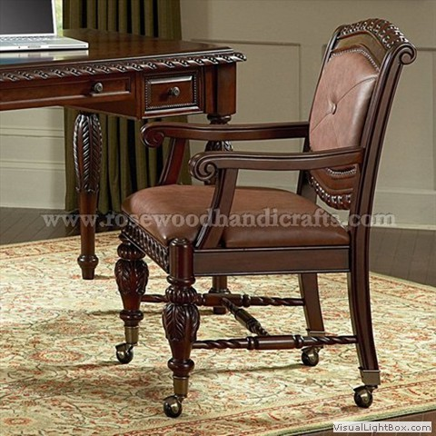 chair design in pakistan hair salon sink and furniture wooden coffee chairs