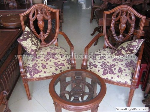 bedroom chair with table wooden and chairs for 18 inch dolls coffee rosewood product code wcc 42 price on inquiry wood sheesham detail set along